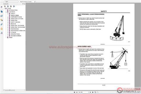 iveco daily repair manuals wiring diagrams chomikuj