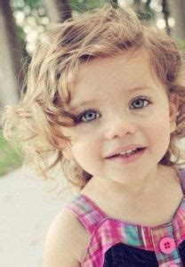 half black half mexican hair growth 1000 images about beauty babies on pinterest mexican