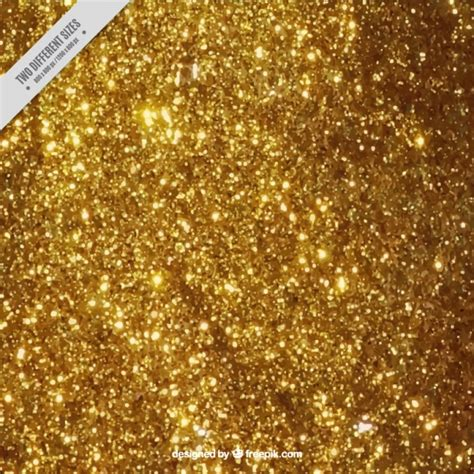 glitter vectors photos and psd files free download golden glitter background vector free download