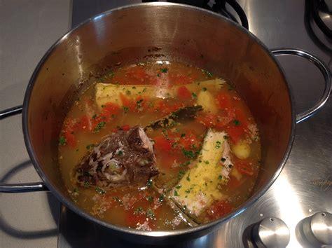 cucinare la gallinella gallinella