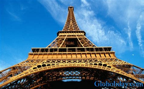 7 Architectural Wonders Of 2010 by 7 Architectural Wonders Of The World Gloholiday