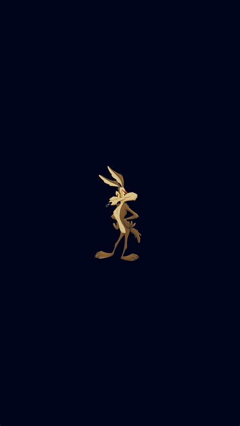 wallpaper iphone cute black cute bugs bunny cartoon dark illust art iphone 6 wallpaper