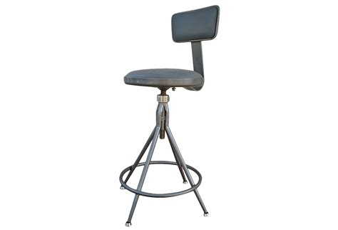 Saw Stool by Dining Room Office Chairs Stools Drafting Stool