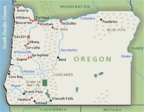 oregon travel map twt travel binder oregon travels with two