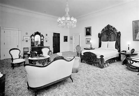 lincoln bedroom white house museum image gallery lincoln bedroom