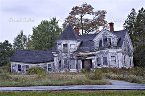 beautiful old houses beautiful old abandoned house rotten houses pinterest