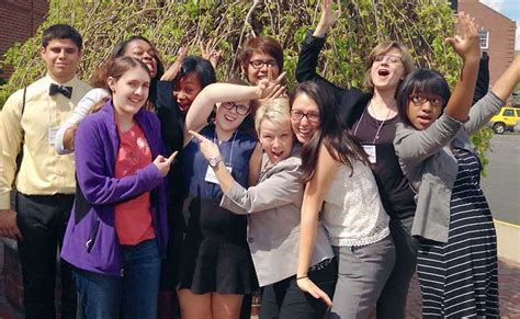 Mba Health Administration Cbu by News At Cbu The Cbu Connection