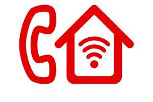 Mit Vodafone Dsl Alternativen Entdecken