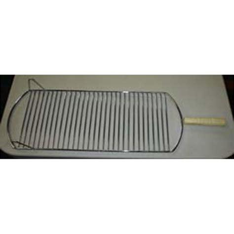 chimenea chapala chapala chimenea bbq grill accessory i n 3178240