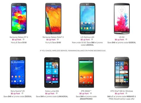 best iphone 6 black friday discounts and deals iphone haiti relief