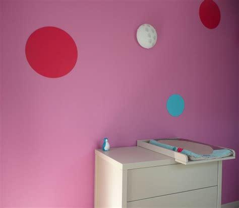 chambre les jolis pas beaux peinture chambre enfant arts en couleurs
