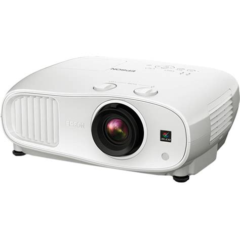 epson home cinema 3000 l epson home cinema 3000 1080p 3lcd projector v11h653020 b h