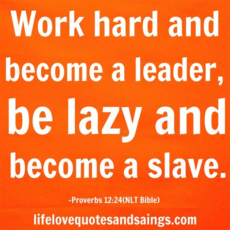 Work Quotes Quotes About Work Quotesgram