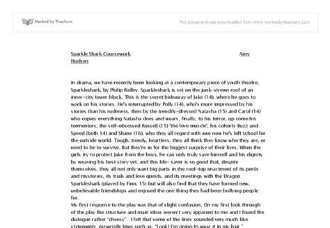 %name Www Cover Letter Now Com   Letter A Lapbook Resources and Example