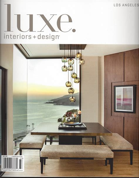luxe interiors and design luxe interiors design summer 2013 plantation
