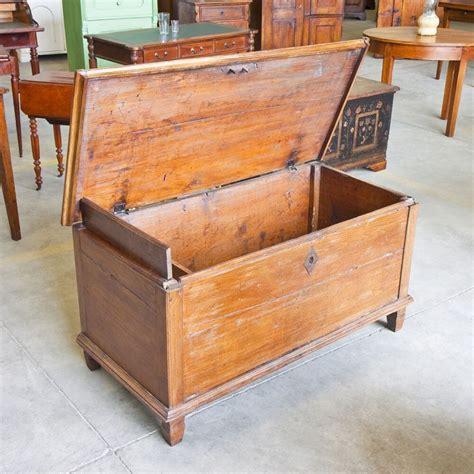 corsi di restauro mobili riparazione restauro mobili arredamenti su misura a