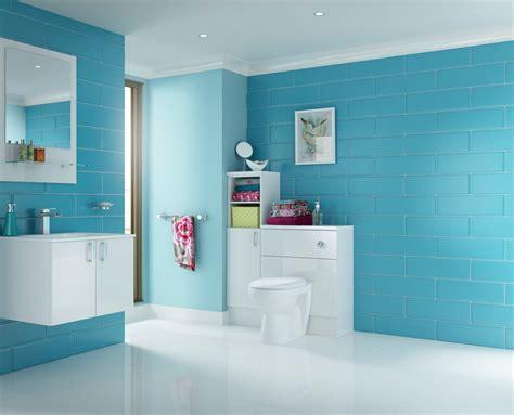 screw fix bathrooms furniture bathrooms kitchens screwfix com