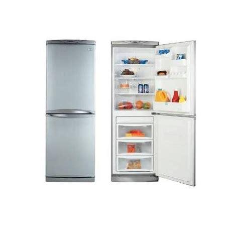 Apartment Size Refrigerator Refrigerators Parts Refrigerators By Size