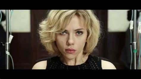 film lucy youtube complet lucy tr 225 iler hd youtube
