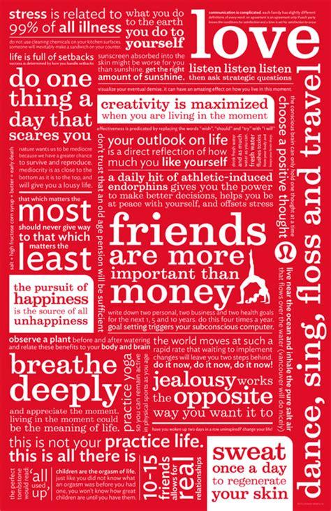 Lululemon Gift Card Balance Check - lululemon manifesto lululemon athletica