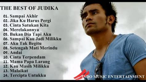 rubisa cinta terbaik mp3 download download mp3 judika full album lagu pop terbaru 2015