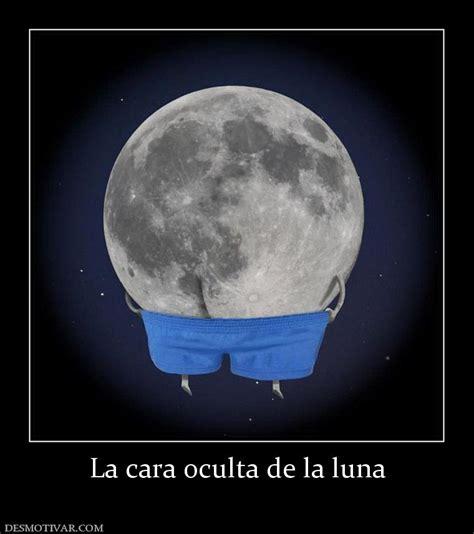 imagenes ocultas de la luna santoral 23 de septiembre amigoparasiempre gabitos
