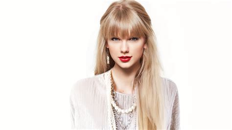 wallpaper laptop taylor swift taylor swift wallpapers images photos pictures backgrounds