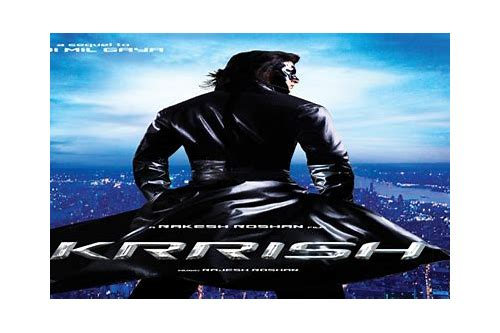 krrish 3 hd mp4 songs download