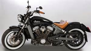 Next Upholstery Indian Motorcycles