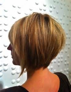 graduated bob hairstyles back view graduated bob hairstyles back and front views unique
