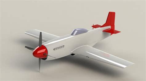 solidworks tutorial aircraft cad by marcus segerros at coroflot com