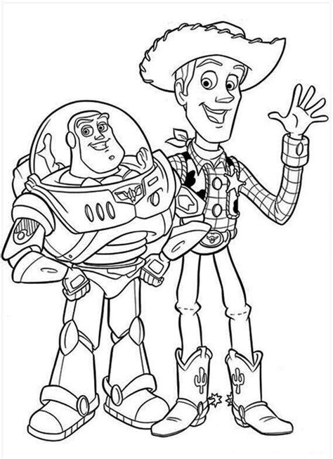 printable coloring pages toy story toy story alien coloring pages coloring pages