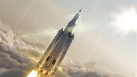ship rocket wallpaper spacex falcon ship rocket mars mission