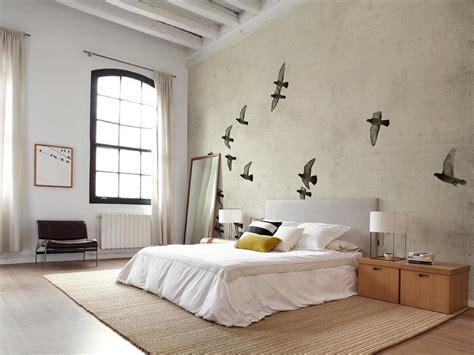 desain kamar tidur cowok 17 desain interior kamar tidur minimalis 2018 terbaru