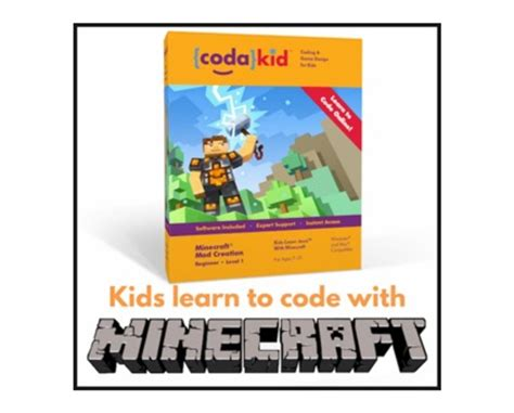 mod key game java online deal 125 for online minecraft mod building class from