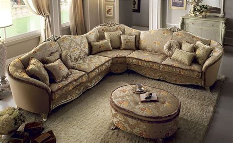 covering couches with fabric large corner sofa fabric covering wooden frame
