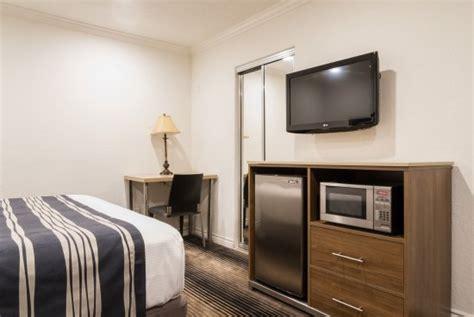 Rodeway Inn Pch - rodeway inn suites pacific coast highway los angeles