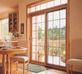 Bow Window Roof Framing windowrama pella windows and patio doors