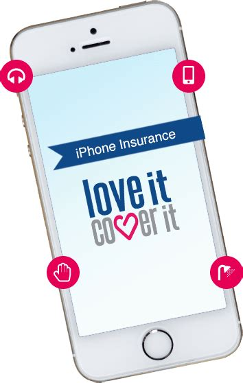 iphone insurance    month loveit coverit