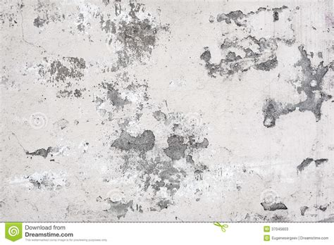 concrete old paint on a wall texture planettexture planet old white concrete wall with paint cracks stock image