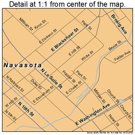 navasota texas map navasota texas map 4850472