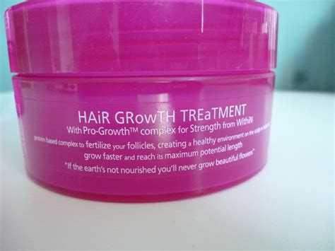 does lee stafford hair growth treatment work a detailed lee stafford hair growth treatment best hair growth