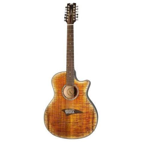 best acoustic guitar strings best 12 string acoustic guitars slideshow