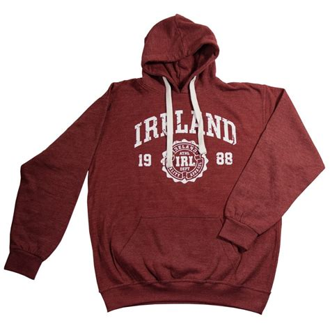 Sweat And sweats 224 capuche et sweatshirts homme le comptoir irlandais