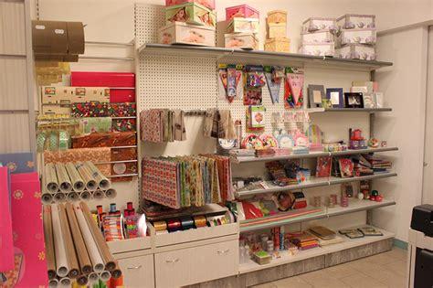 arredo negozio arredamento cartoleria como arredo negozio cartoleria