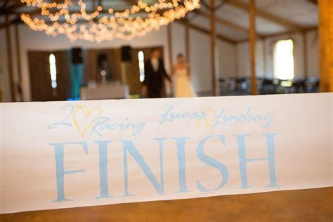 37 best Wedding Shower Ideas images on Pinterest