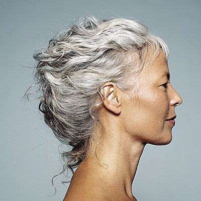most youthful hairstyles for seniors 139 best images about hairstyles for seniors on pinterest