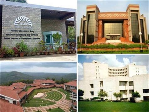 How To Get Into Iim Bangalore For Mba by Top 20 Indian B Schools For 2011 12 Iim B Ranked Number 1
