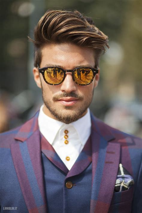 what is mariamo di vaios hairstyle callef 2016 mariano di vaio hairstyle image wallpaperzone co