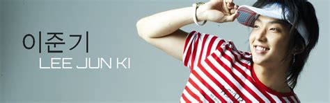 Cbc Album Lagu Jun Ki jun ki nghe tải album jun ki